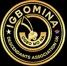 Igbomina Descendants Association UK